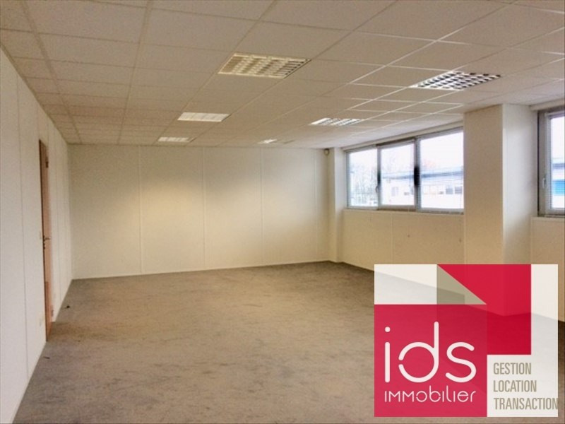 Vente bureau Chambery 369 000€ - Photo 5