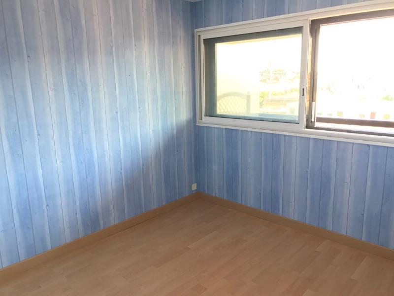 Rental apartment Bordeaux 1420€ CC - Picture 6