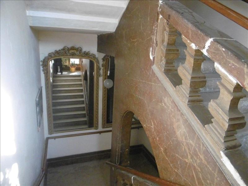 Vente de prestige maison / villa Aimargues 830000€ - Photo 17