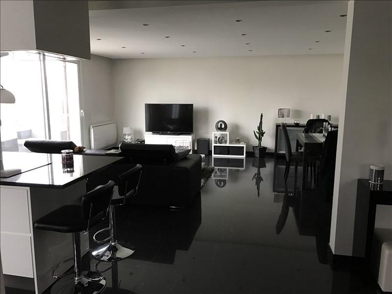 Vente maison / villa Claye souilly 398000€ - Photo 2
