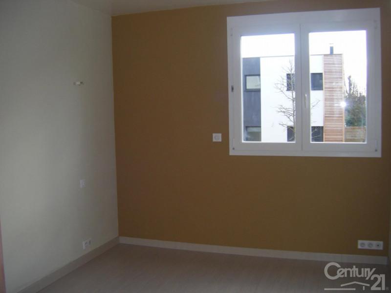 Affitto appartamento Caen 655€ CC - Fotografia 7