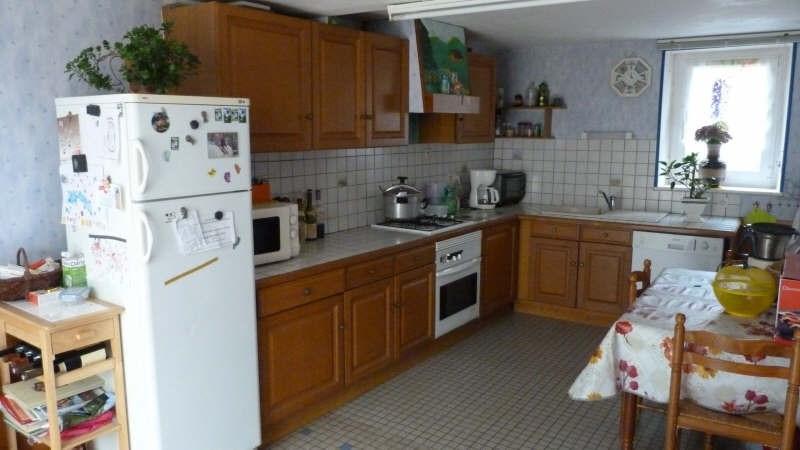 Venta  casa Sees 116000€ - Fotografía 5