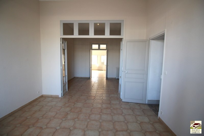 Location maison / villa Cavaillon 980€ +CH - Photo 3