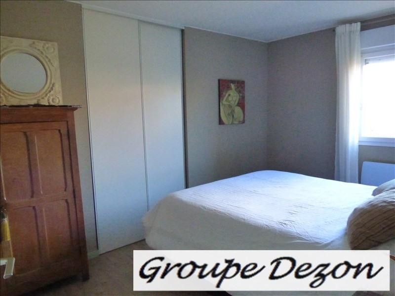 Location maison / villa Aucamville 1000€ CC - Photo 6