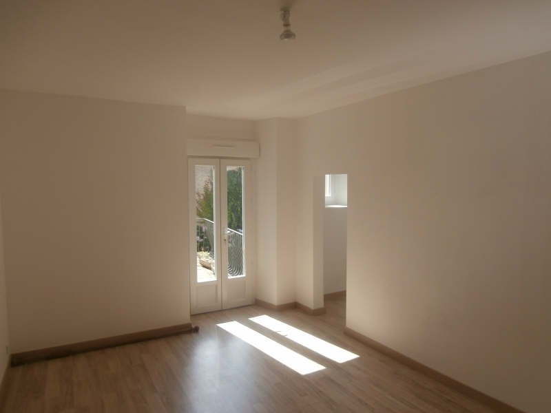 Sale apartment Secteur de mazamet 150 000€ - Picture 7