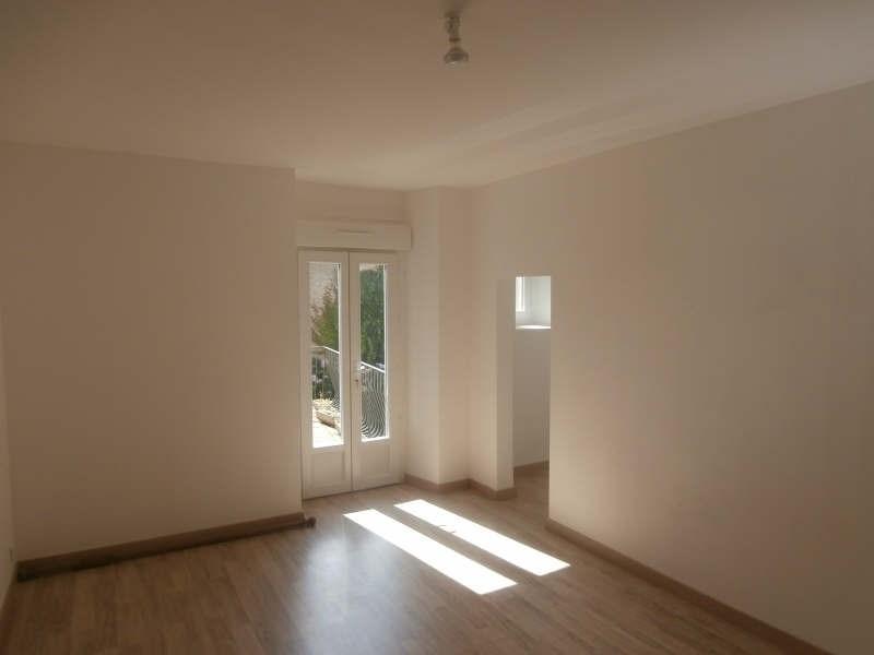 Vente appartement Secteur de mazamet 150000€ - Photo 7