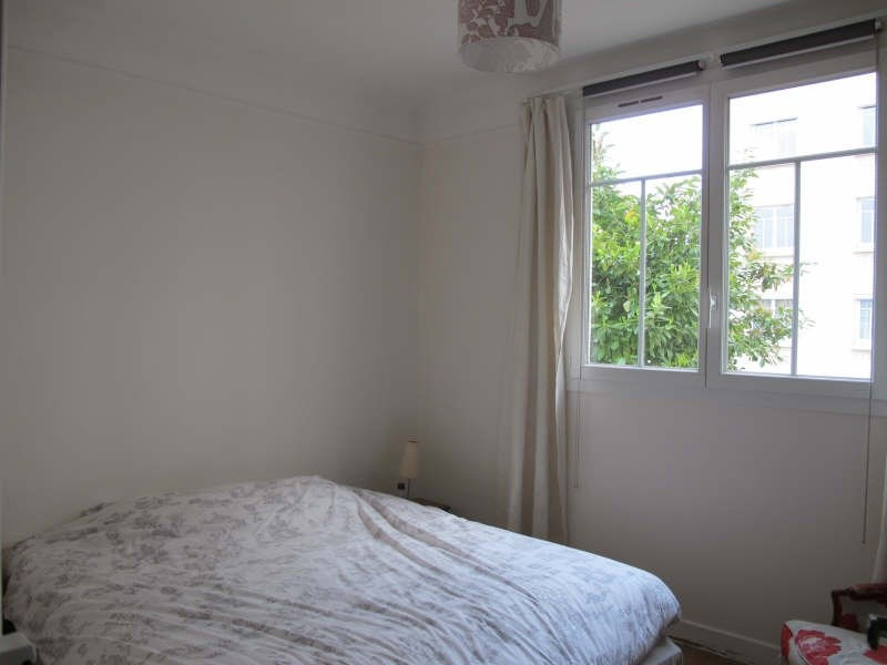 Vente appartement Bois colombes 335 000€ - Photo 6