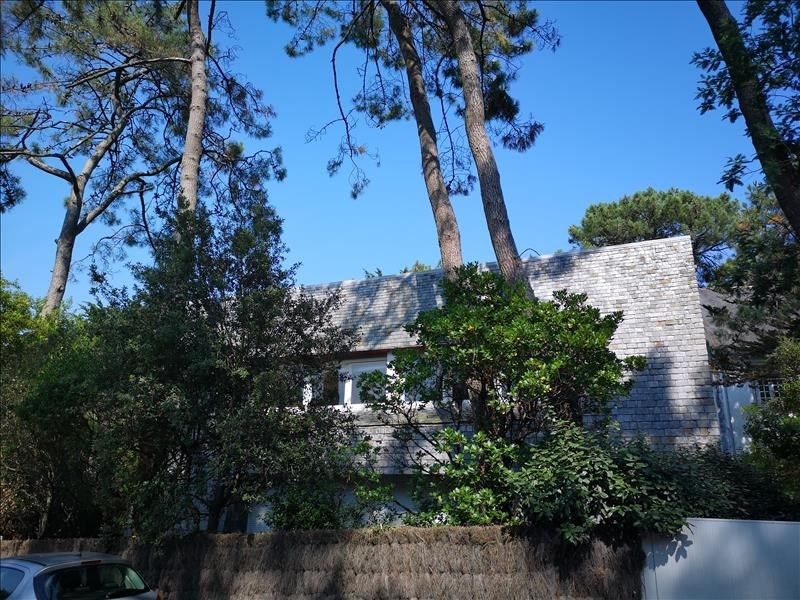 Deluxe sale house / villa Carnac 797 750€ - Picture 2