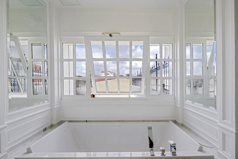 Verkoop van prestige  herenhuis Neuilly-sur-seine 14900000€ - Foto 13