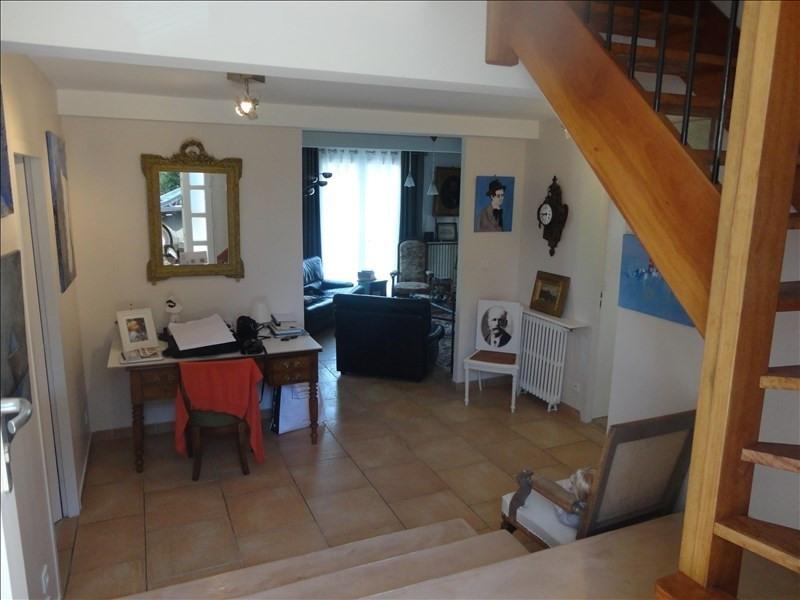 Vente maison / villa Pamiers 360000€ - Photo 2