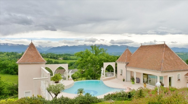 Deluxe sale house / villa Pau 1 080 000€ - Picture 15