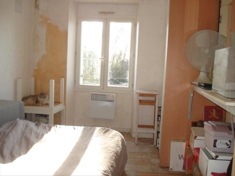 Vente maison / villa Cussac fort medoc 144400€ - Photo 6