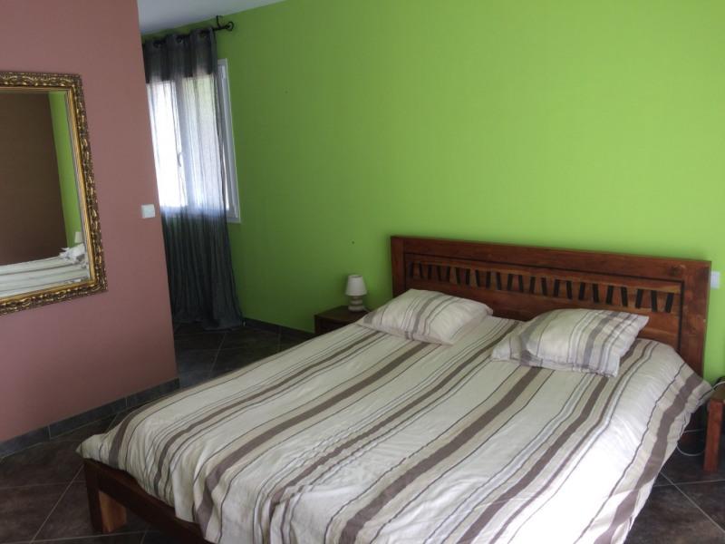 Vente maison / villa Saint-jean-en-royans 520000€ - Photo 9