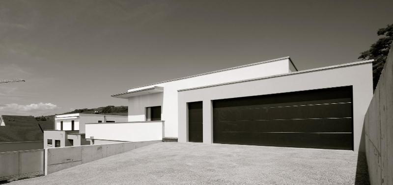 Immobile residenziali di prestigio casa Nordheim 636000€ - Fotografia 1
