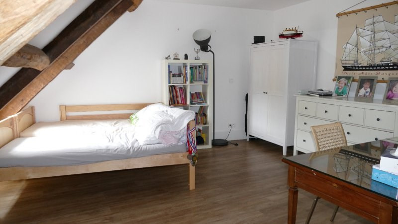 Vente de prestige maison / villa Senlis 780000€ - Photo 4