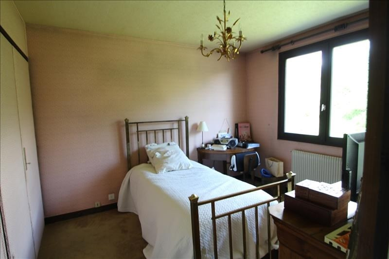 Vente maison / villa St jean d arvey 422000€ - Photo 3