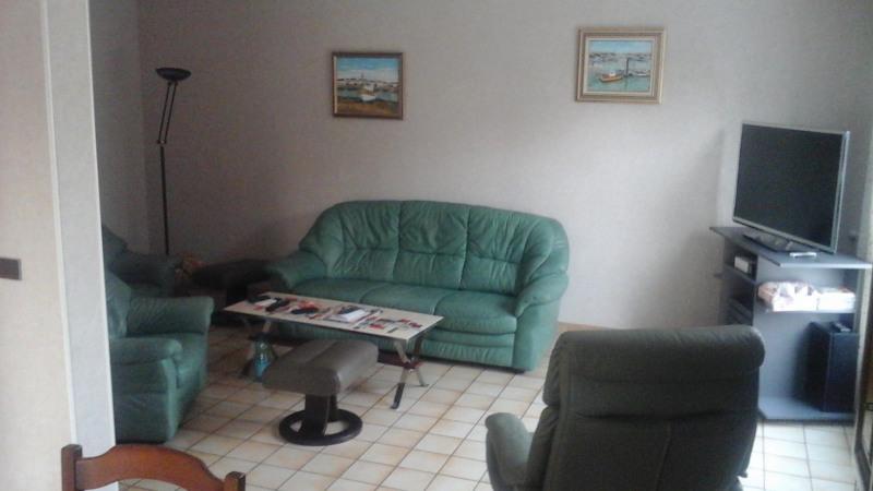 Vente maison / villa Villiers-sur-marne 429000€ - Photo 4