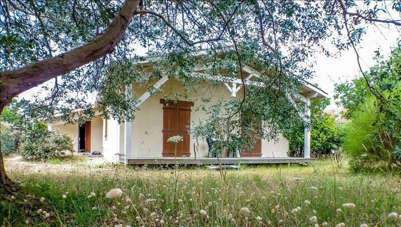 Sale house / villa Vendays montalivet 275000€ - Picture 2