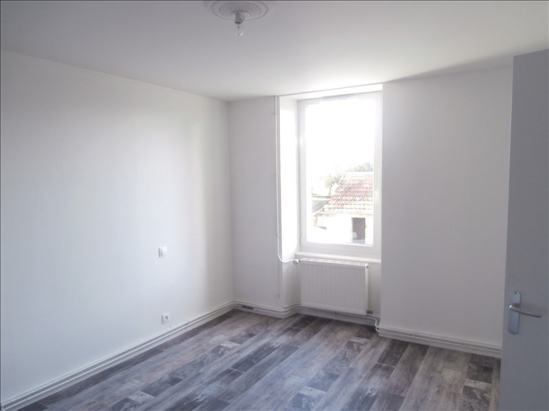Rental apartment Rots 880€ CC - Picture 5