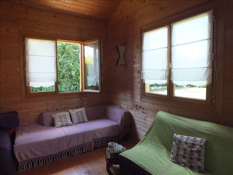 Sale house / villa Montauban 299500€ - Picture 7
