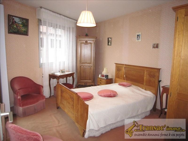 Vente appartement Thiers 30 000€ - Photo 3