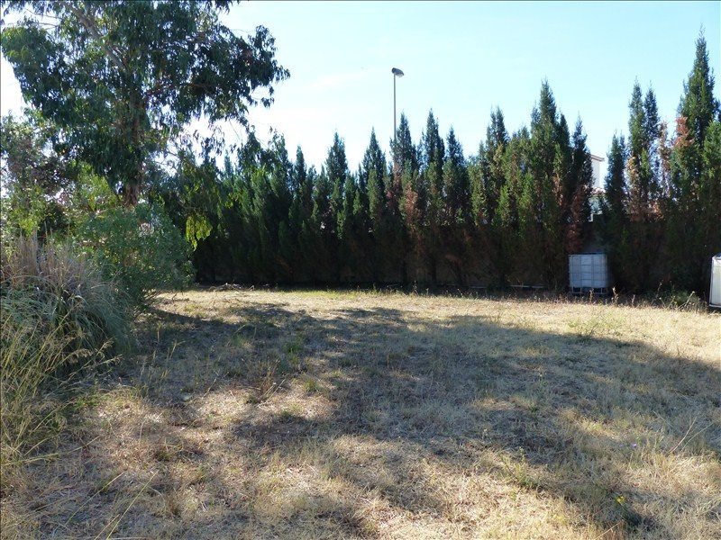 Sale site Beziers 187000€ - Picture 3