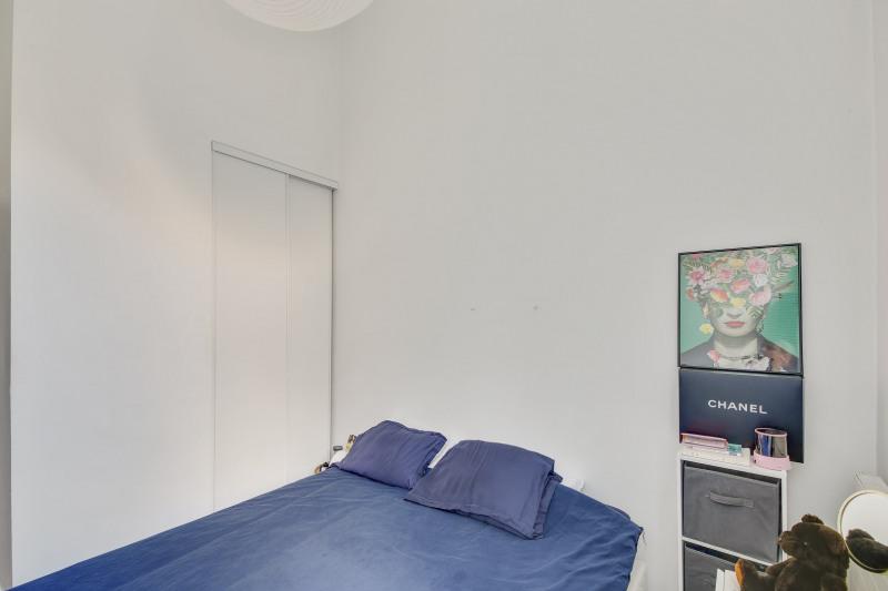 Sale apartment Boulogne-billancourt 428000€ - Picture 6