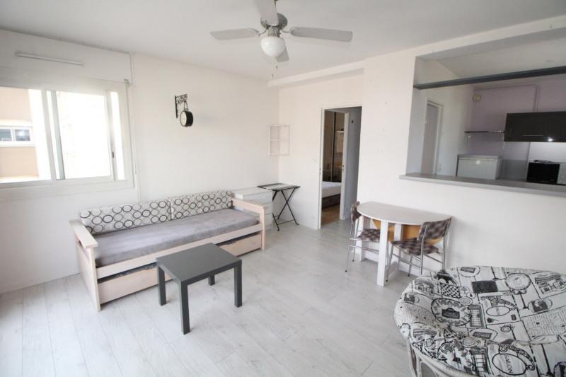 Rental apartment Grenoble 610€ CC - Picture 5