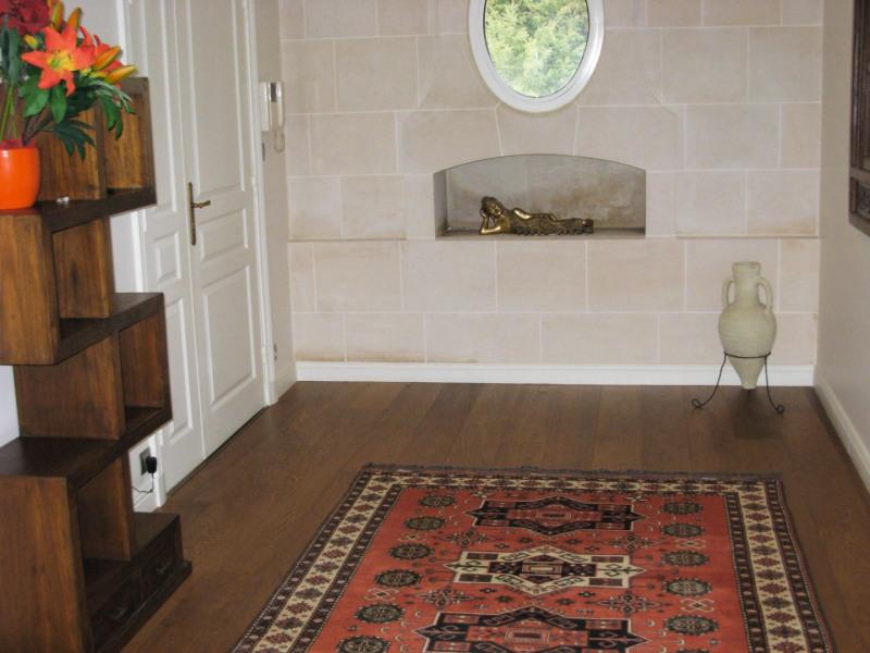 Vente de prestige maison / villa Épinay-sur-orge 1230000€ - Photo 6