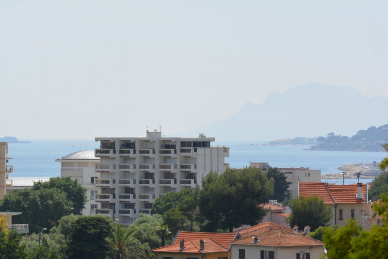 Sale apartment Antibes 159 000€ - Picture 6