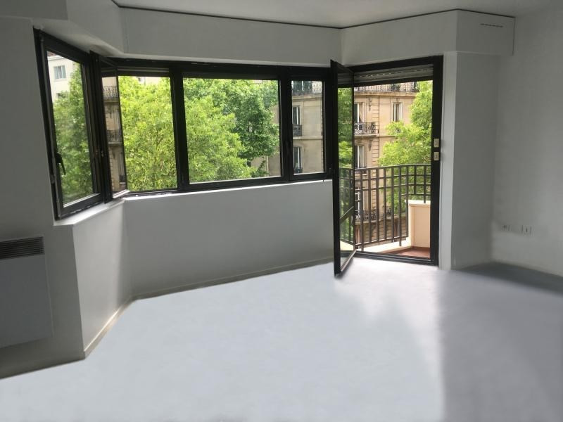 Vente appartement Paris 17ème 640 000€ - Photo 3