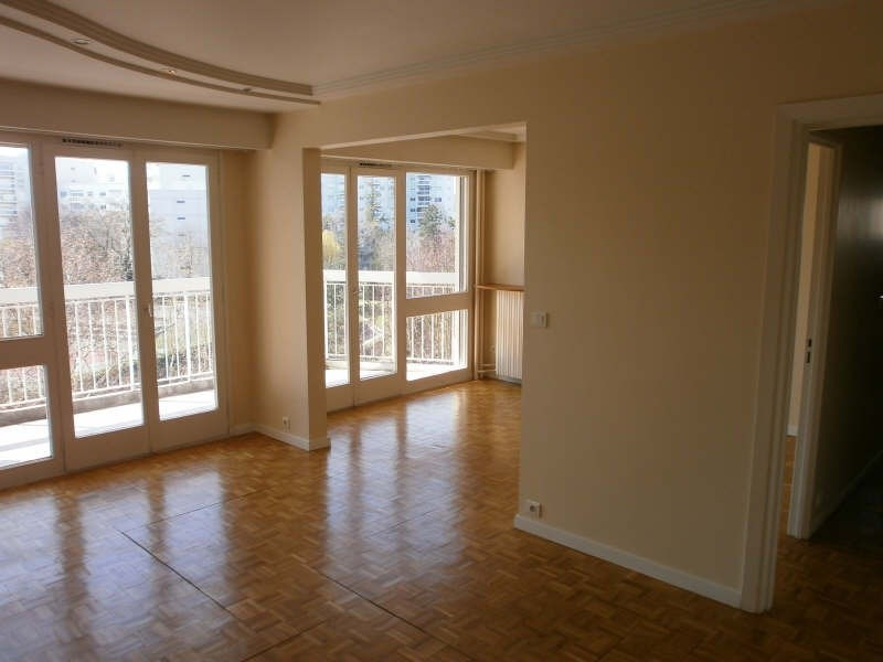 Location appartement Marly le roi 1 204€ CC - Photo 1