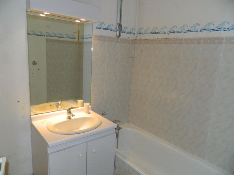Vente appartement Meaux 187000€ - Photo 3