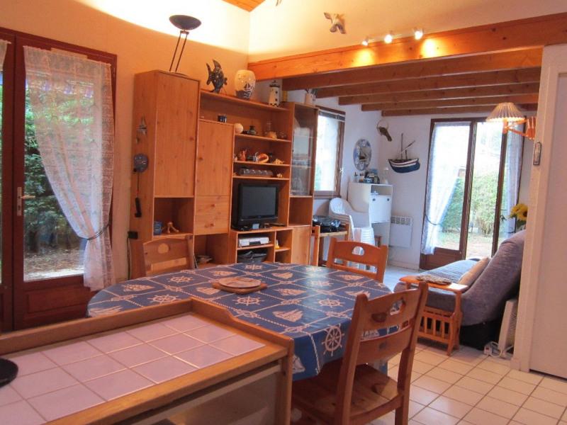Vente maison / villa La palmyre 169600€ - Photo 4