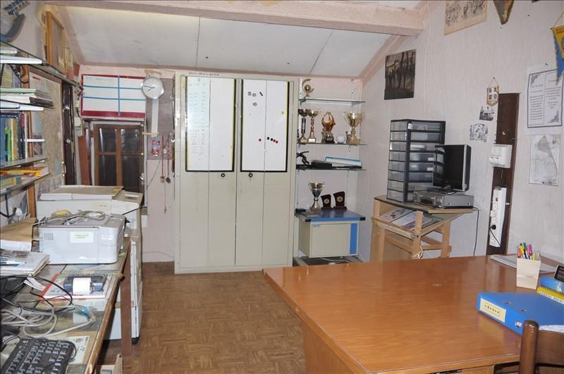 Venta  casa Vienne 149000€ - Fotografía 7