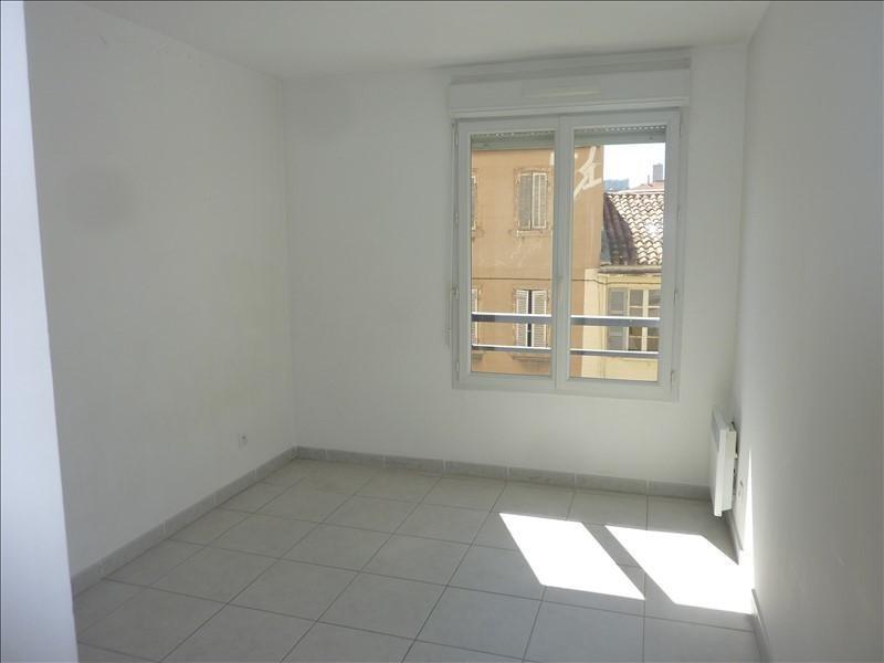 Rental apartment Marseille 8ème 980€ CC - Picture 6