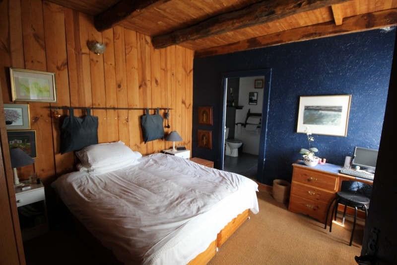 Sale house / villa La salvetat peyrales 145000€ - Picture 10