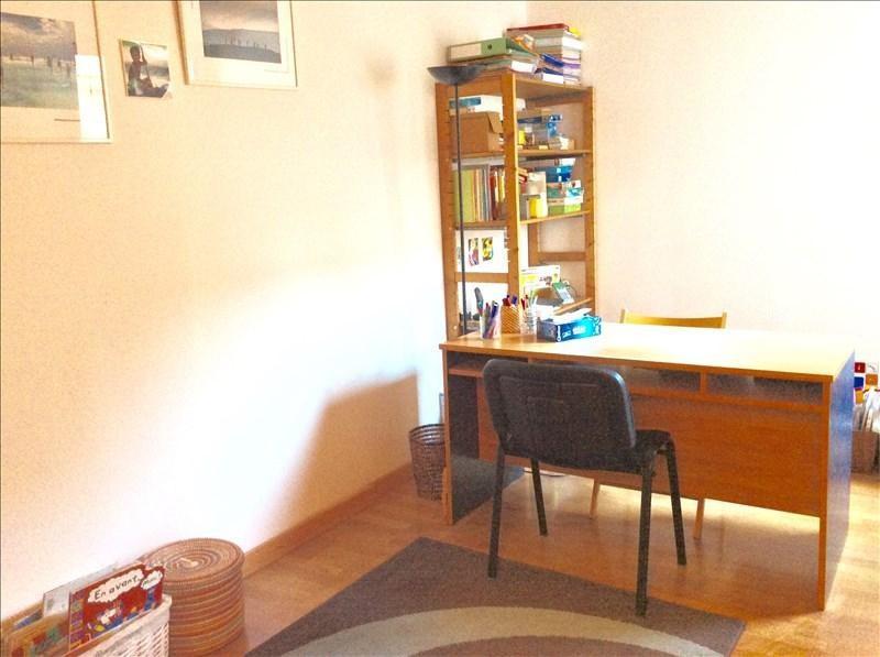Vente appartement Clichy 440000€ - Photo 2