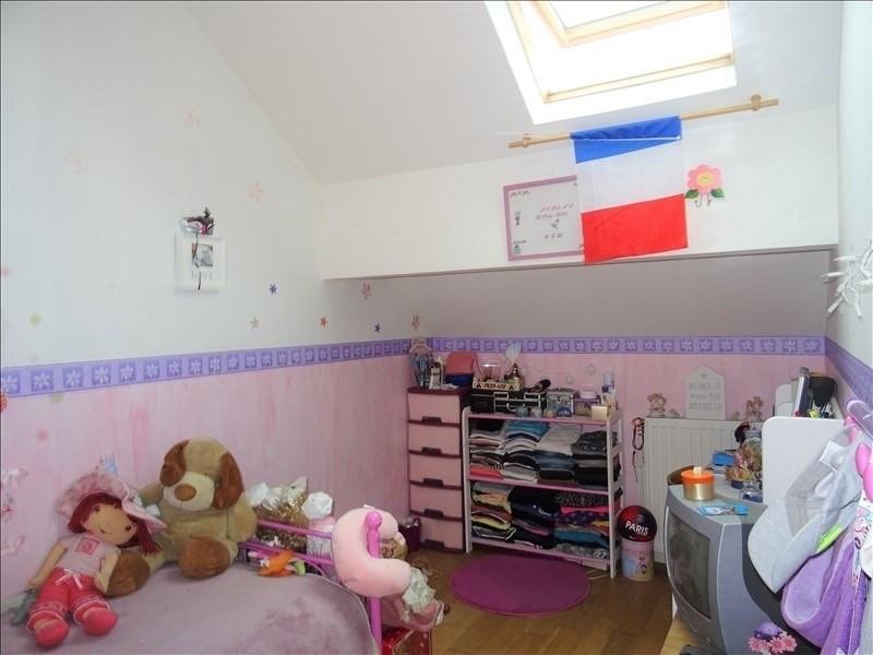 Sale house / villa Chatillon 700000€ - Picture 10