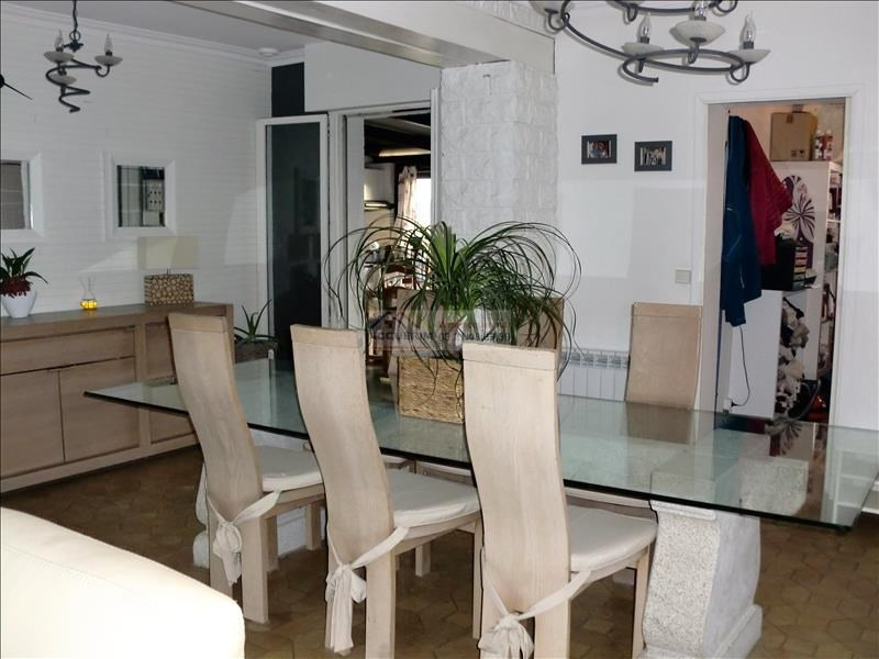 Sale house / villa Ostricourt 229000€ - Picture 4