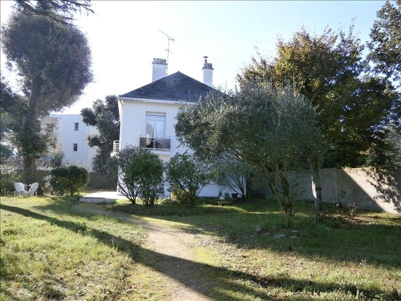 Vente de prestige maison / villa St nazaire 730000€ - Photo 8