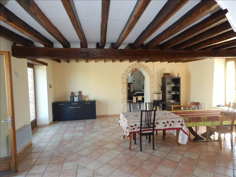 Vente maison / villa Sens 161 000€ - Photo 1