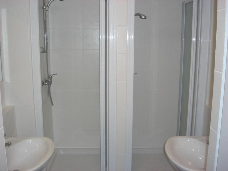 Location vacances appartement Strasbourg 550€ - Photo 5