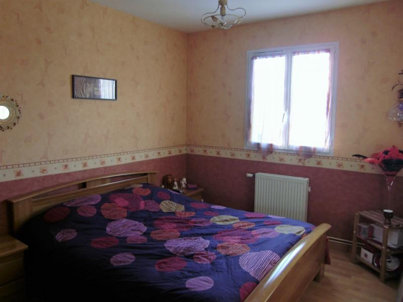 Sale house / villa Saint michel sur orge 312000€ - Picture 6
