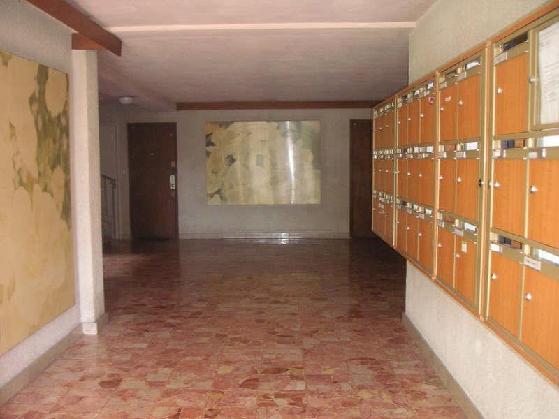 Vente appartement Aix en provence 177000€ - Photo 3