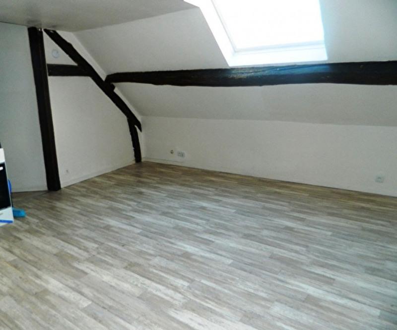 Sale apartment Meaux 74550€ - Picture 1