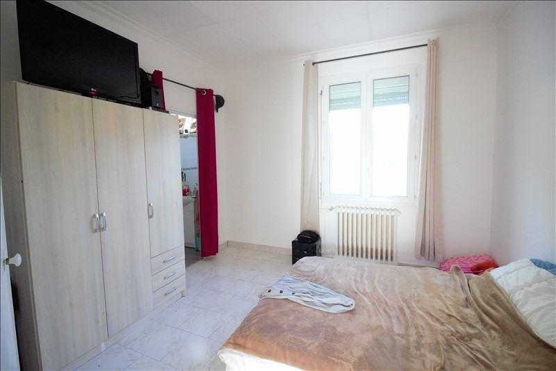 Vente maison / villa Avignon 149000€ - Photo 4