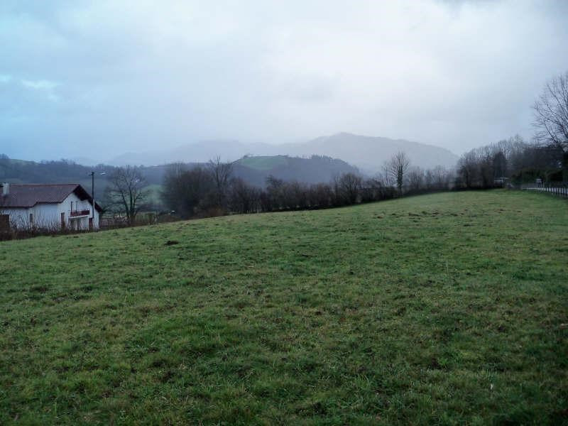 Vente terrain St jean pied de port 76 000€ - Photo 3