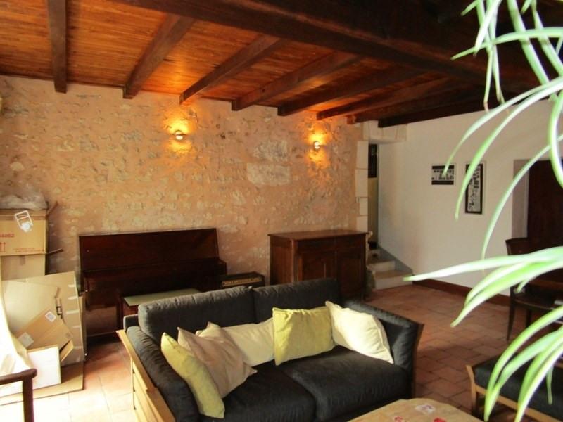 Sale house / villa Beauronne 138000€ - Picture 3