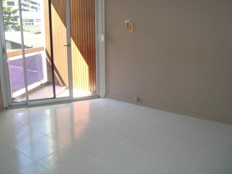 Alquiler  apartamento Annemasse 888€ CC - Fotografía 5
